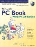 The little PC Book Windows XP Edition