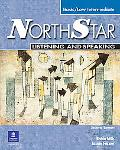 Northstar Listening and Speaking  Basic/Low Intermediate
