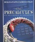 Precalc.:func.+graphs-text(82297)
