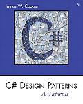 C# Design Patterns A Tutorial