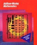 Addison-Wesley Mathematics: Grade 7