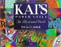 Kai's Power Tools An Illustrated Guide/Book&Cd-Rom