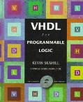 VHDL for Programmable Logic