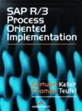 Sap R/3 Process-Oriented Implementation Iterative Process Prototyping