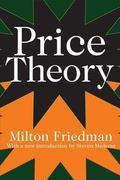 Price Theory