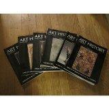 Art History: Portable Edition