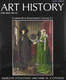Art History, Portable Editions Books 4,6 with MyArtsLab (4th Edition)