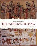 The World's History: Volume 1 with MyHistoryLab and Pearson eText (4th Edition)