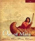 Out of Many: A History of the American People, Brief Edition, Volume 1 (Chapters 1-17) (6th ...
