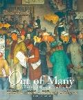 Out of Many: A History of the American People, Combined Volume (7th Edition)