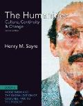 The Humanities: Culture, Continuity and Change, Book 6: 1900 to the Present (2nd Edition) (H...