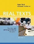 Real Texts : Reading and Writing Across the Disciplines