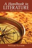 Handbook to Literature, A (12th Edition)