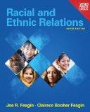 Racial and Ethnic Relations Census Update (9th Edition)