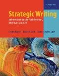 Strategic Writing (3rd Edition)