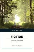 Fiction : A Pocket Anthology