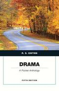 Drama : A Pocket Anthology