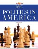 Politics in America, Texas Edition Plus MyPoliSciLab with eText -- Access Card Package (9th ...