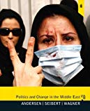 Politics and Change in the Middle East (10th Edition)