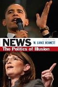 News : The Politics of Illusion