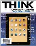 THINK Communication (2nd Edition)
