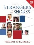 Strangers to these Shores, Census Update (10th Edition)