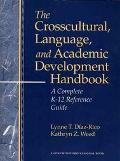 Crosscultural,language+acad.devel.hdbk.
