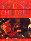 Guiding Young Children in a Diverse Society