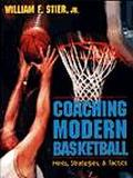 Coaching Modern Basketball Hints, Strategies, and Tactics