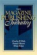 Magazine Publishing Industry