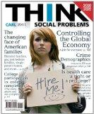 THINK Social Problems Census Update