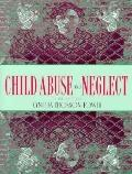Understanding Child Abuse+neglect