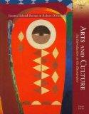ARTS&CULTURE: INTRO HUMAN V2&MUSIC HUMAN CD (4th Edition)