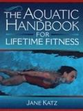 Aquatic Handbook for Lifet