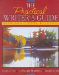Practical Writer's Gde.w/addl.readings