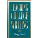 Teaching College Writing