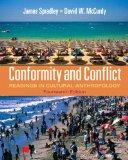 Conformity and Conflict: Readings in Cultural Anthropology Plus MyAnthroLab with eText -- Ac...