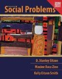 Social Problems: 2010 Census Update, 12th Edition