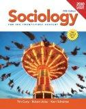 Sociology for the 21st Century, Census Update (5th Edition)