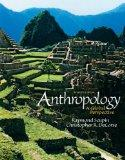 Anthropology: A Global Perspective Plus MyAnthroLab with eText -- Access Card Package (7th E...