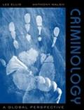 Criminology: A Global Perspective