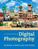 A Short Course in Photography: Digital Plus NEW MyArtsLab with eText -- Access Card Package ...