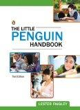 Little Penguin Handbook, The (3rd Edition)