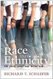 Race and Ethnicity in the United States (7th Edition)