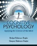 Cognitive Psychology: Applying The Science of the Mind Plus NEW MyPsychLab with eText -- Acc...