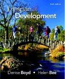 Lifespan Development and NEW MyDevelopmentLab with Pearson eText Valuepack Access Card Packa...