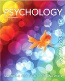 Psychology: An Exploration (2nd Edition)