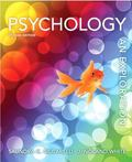 Psychology: An Exploration, Books a la Carte Edition (2nd Edition)