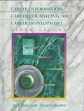 Career Info.,career Counseling+career..