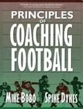 Principles of Coaching Football